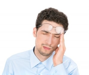 Exercise for Headaches