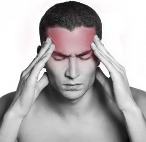 Diagnosing Headache