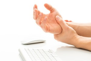 Carpal Tunnel Syndrome Houston-001