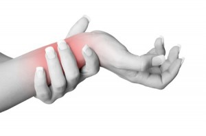 Carpal Tunnel Syndrome Houston