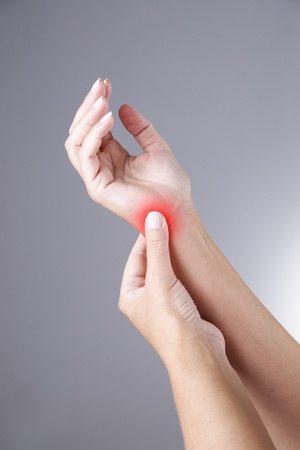 Facts of Carpal Tunnel Syndrome