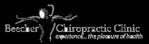 Beecher Chiropractic : Houston, TX Chiropractor